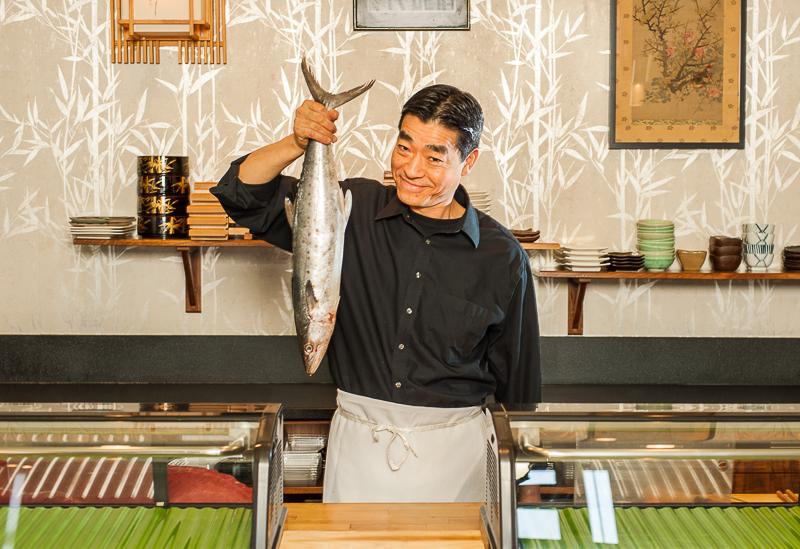 aaron-ingrao-Kunis-Sushi-fish-Buffalo-