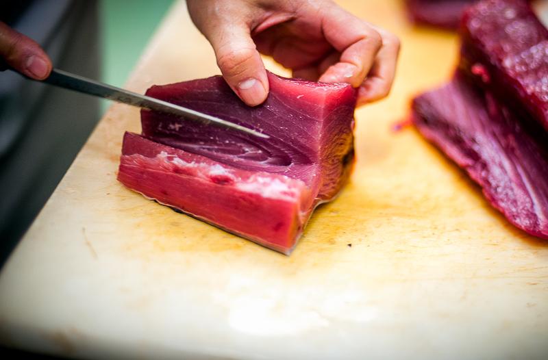aaron-ingrao-Kunis-Sushi-fish-Buffalo--3
