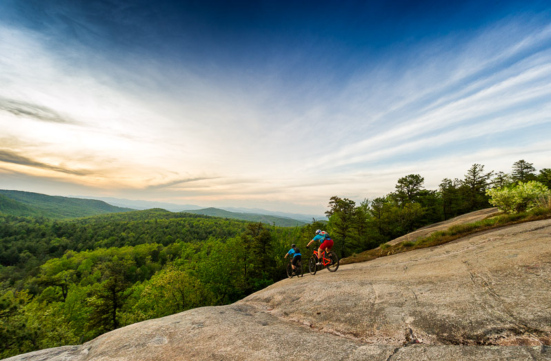 aaron-ingrao-mountain-biking-santa-cruz-5010-dupont-forest-big-rock-trail-2