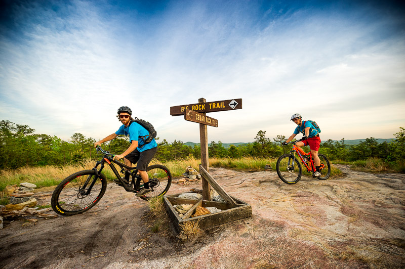 aaron-ingrao-mountain-biking-santa-cruz-5010-dupont-forest-big-rock-trail
