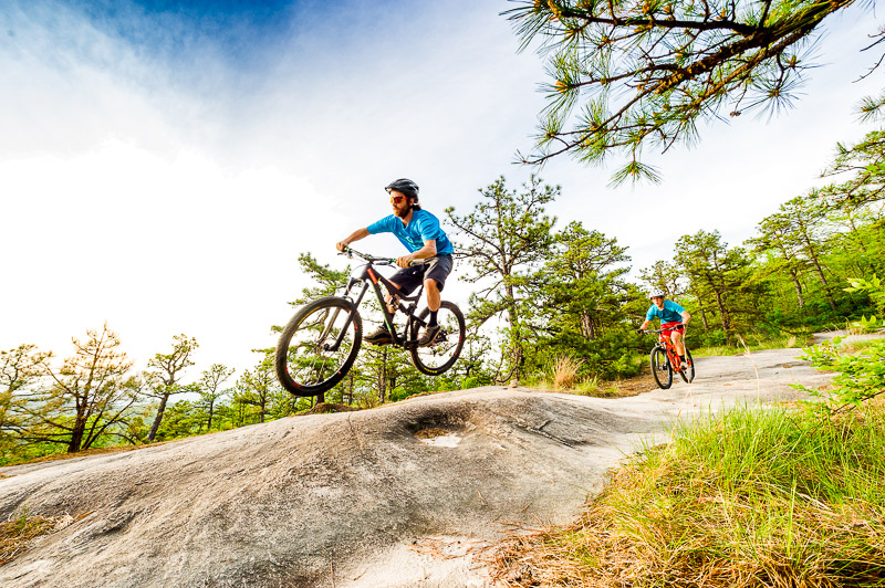 aaron-ingrao-mountain-biking-santa-cruz-5010-dupont-forest-trail-riding-2