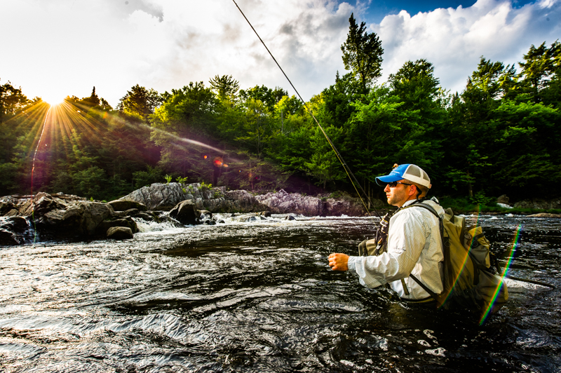 aaron-Ingrao-fly-fishing-ausable-river-lake-placid-hungry-trout