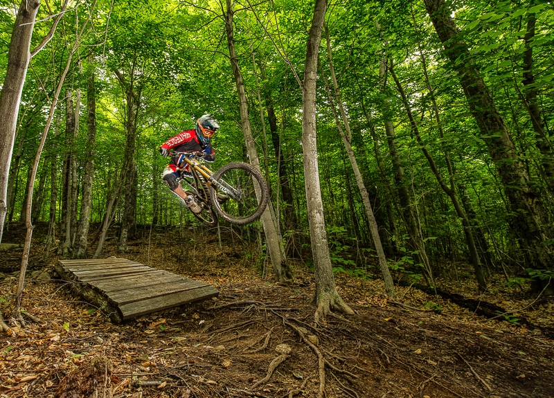 aaron-Ingrao-lake-placid-whiteface-downhill-mountainbike-dude-dog-2