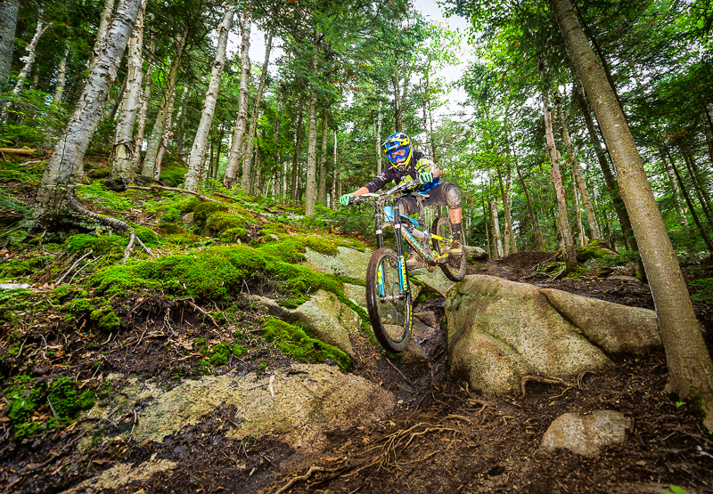 aaron-Ingrao-lake-placid-whiteface-downhill-mountainbike-manitou