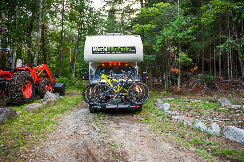 aaron-Ingrao-lake-placid-whiteface-downhill-mountainbike-worldbikeparks