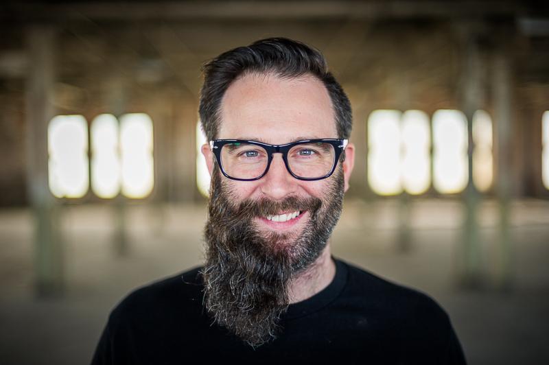 aaron-ingrao-justin-bondi-beard-shave-165