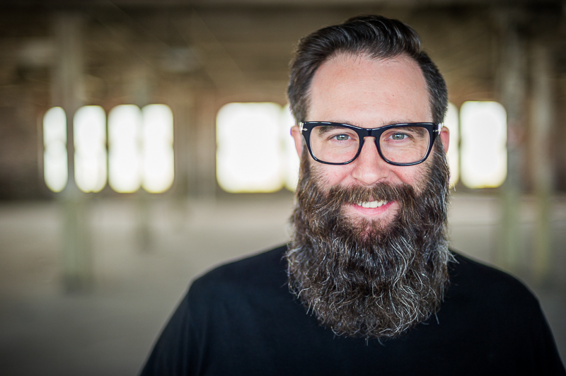 aaron-ingrao-justin-bondi-beard-shave-89