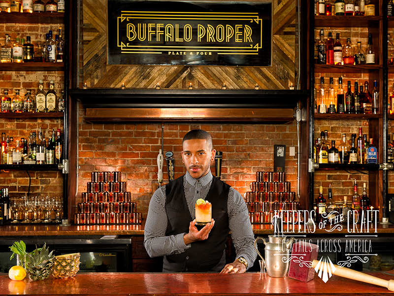 aaron-ingrao-keepers-of-the-craft-cocktails-across-america-buffalo-proper-2