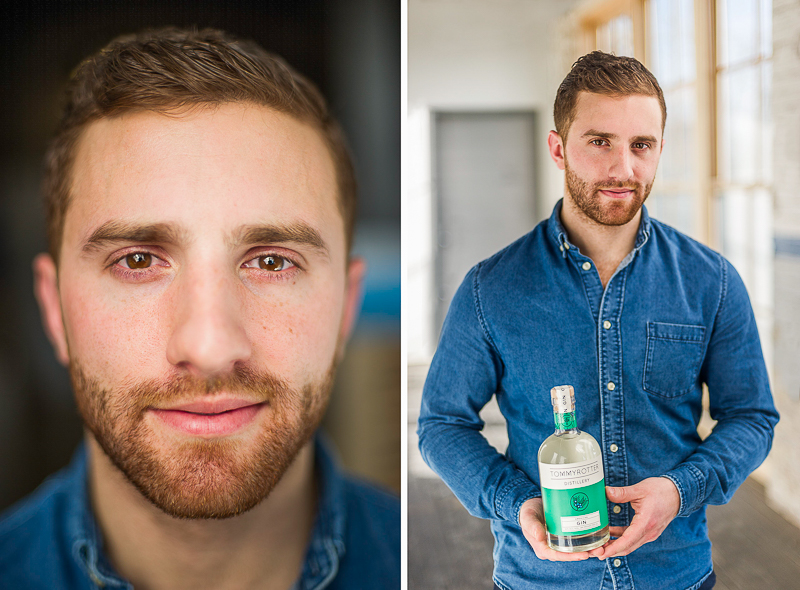 aaron-ingrao-keepers-of-the-craft-cocktails-across-america-tommyrotter-distillery-bobby-diptych-20160202-417-Edit